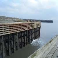 Jetty Repair Manufacturers