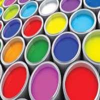 陶瓷颜色 制造商