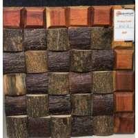 荧光笔瓷砖 制造商