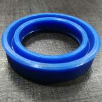 Pu Rod Seal 制造商