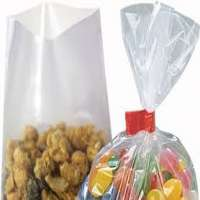 Food Storage Bags Manufacturers