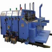 柔印打印机开槽机 制造商