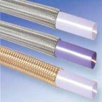 Teflon Flexible Hose Manufacturers