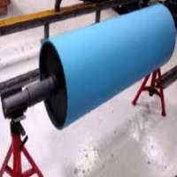 Bridle Rolls Manufacturers