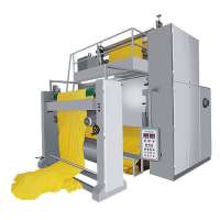 Heat Setting Machine Manufacturers