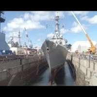 干船坞修理 制造商