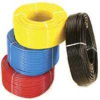 Polyurethane Tube Manufacturers
