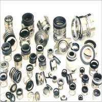 Mechanical Seals Manufacturers