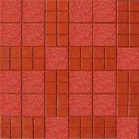 方格瓷砖模具 制造商