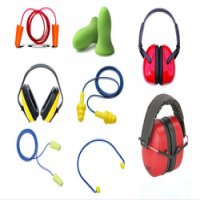 听力保护装置 制造商
