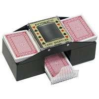 卡洗牌机 制造商