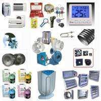 空调设备 制造商