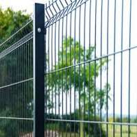 Security Fencing Manufacturers