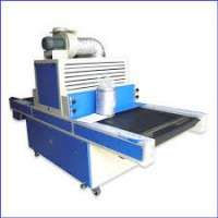 PCB UV Curing Machine Manufacturers