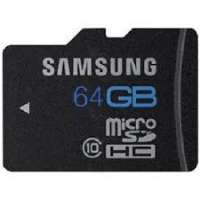 Samsung Memory Cards Manufacturers