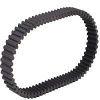 Double Sided Timing Belt Manufacturers