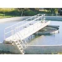 Water Pollution Control System Manufacturers