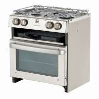 Oven Grill Manufacturers