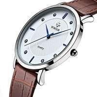 苗条手表 制造商