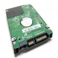 SATA硬盘 制造商