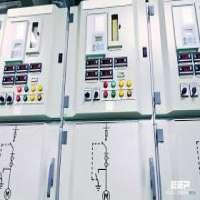 保护继电器 制造商