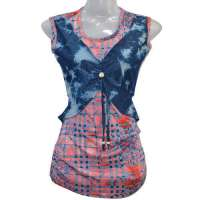 Party Wear Top Manufacturers