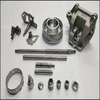 汽车变速箱零件 制造商
