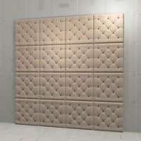 Readymade Wall Panel Manufacturers