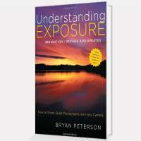 Photography Books Manufacturers