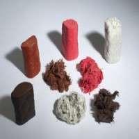 Dough Molding Compounds Manufacturers