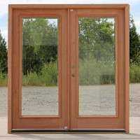 Double Glass Door Manufacturers