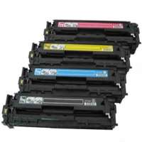 Laser Printer Consumables Manufacturers