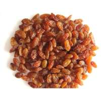 Brown Raisins Manufacturers