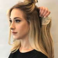 Synthetic Hair Extension Manufacturers