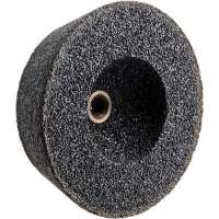 Grinding Stone Manufacturers