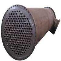 MS冷凝器 制造商