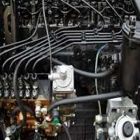 Diesel Engine Repair Service Manufacturers