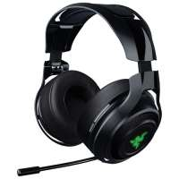 Headsets Manufacturers