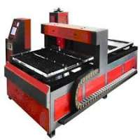 Laser Metal Cutting Machine Importers