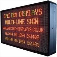 电子LED显示屏 制造商