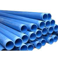 Casing Pipes Manufacturers