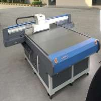 UV Digital Printing Machine Manufacturers