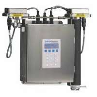Trace Gas Analyzer Manufacturers