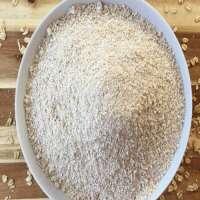 燕麦粉 制造商