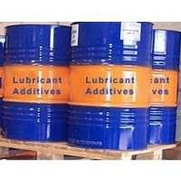 润滑剂添加剂 制造商