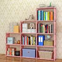 Bookshelves Manufacturers