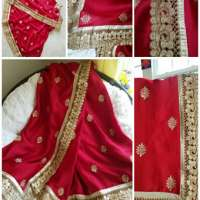 Indian Sarees Manufacturers