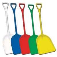 塑料铲 制造商