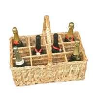 Bottle Basket Manufacturers