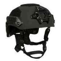 弹道头盔 制造商